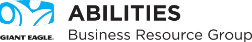 Abilities Business Resource Group