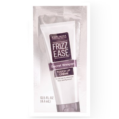 John Frieda Frizz Ease Secret Weapon® Touch-Up Crème