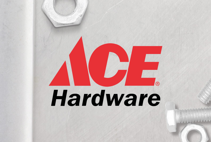 Ace Hardware in Giant Eagle