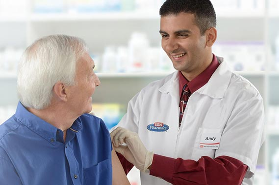Pharmacy Online Prescription Refills Giant Eagle